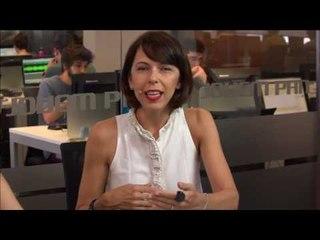 História da moda #03: Yves Saint Laurent (com Claudia Garcia)