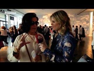SPFW 2017: Tendências do momento e dicas fashion