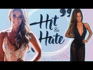 Hit 'n Hate #23 - DESPEDIDA DE PAULINHA TAWIL