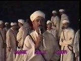 Ahwach idsliman imjjad 7 tandamt