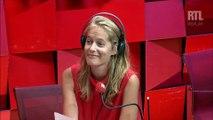 Parti socialiste : Stéphane Le Foll prône une primaire à un tour
