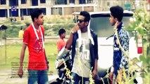 Bangla New Song Tor Mon Ganger Maji By FA SUMON