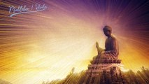 Meditation Music for Positive Energy & Harmony Inner Peace   Relax Music for peace of mind
