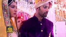 Swabhiman - 29th August 2017 - Upcoming Twist in Swabhiman _ Colors Tv Serial Ne