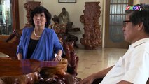 Phim Dai THVL Chi la Ao Anh - Tập 1[4]  Bỏ ngoài tai mọi lời khuyên của ba mẹ, Bảo quyết không cưới Hân