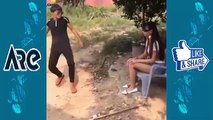 whatsapp comedy video CLIPS | FUNNY clips | whatsapp FUNNY VIDEO 2017 | WHATSAPP VIDEOS COMEDY