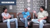Mani Sharma Shocking Reaction to Taman copied tunes ¦Taman copycat ¦ Taman Copied manisharma tunes