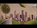 TG 12.12.13 Alterenergy, conferenza internazionale per l'utilizzo di fonti rinnovabili