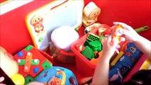 ★ Vous connaissez Anpanman salle de bains privative ★ Kobe « Anpanman salle de bains »!