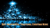 VA - Christmas Playlist 2017-Instrumental Relaxing Music with the best Christmas Songs Ever 25 Hits