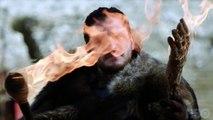 GAME OF THRONES Season 7 Episode 7 FEATURETTES (2017) GoT Season Finale