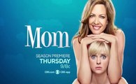 Mom - Promo 4x12