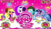 Robe Équestrie relation amicale des jeux filles petit mon poney école esprit vers le haut en haut