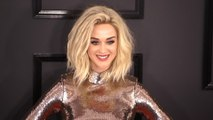 The Stars' Best Kept Secrets: Katy Perry