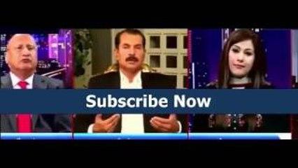 चीन भारत का कुछ नहीं कर सकता ! Pakistan Media On India Latest News On India China Border!