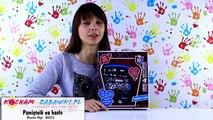 Journal intime haute monstre n / A sur mot de passe mot de passe Mattel journal mot de passe www.megadyskont.pl