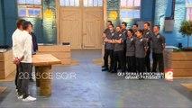 """""""Qui sera le prochain grand pâtissier ?"""" ce soir sur France 2"""