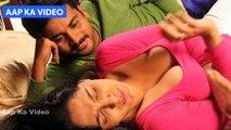 साउथ इण्डियन की मल्लू रेशमा क्यों बनी पार्नस्टार यह विडियो आप का वो खड़ा कर देगा बच्चे दूर रहे