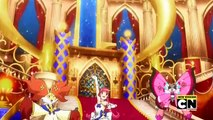Pokemon XY Ep ❃ Pokemon xy ep ❃ Animation Movies For Kids