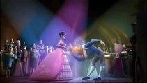 Cendrillon & le prince (pas trop) charmant (2006) VF (360p_25fps_H264-128kbit_AAC)