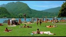 Ce sentiment de l'été (2014) Français (1080p_24fps_H264-128kbit_AAC)