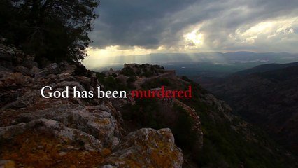 The Deceived by E.C. Fisher Book Trailer