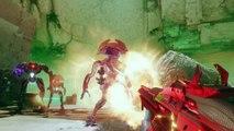 Destiny 2 - Bande-annonce officielle Qu'est-ce que Destiny 2