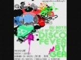 Soirée GEA Disco Fever (18 Octobre 2007)