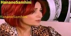 مسلسل مصير اسية الحلقة 218 جزء Masir Asiya Ep 218 Part 1