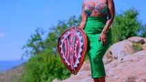 Music video for Safari - A Fashion Film by Victoria Kimani performed by Victoria Kimani.