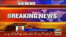 Chinese Company Exposed Shahbaz Sharif's $10.75 Million Corruption In Multan Metro Bus