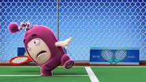 Cartoon Oddbods  ¦ Speed Up With Oddbods Animation ¦ Funny Cartoons For Children ,cartoons animated anime Movies comedy action tv series 2018
