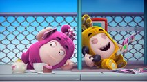 Cartoon Oddbods ¦ Tech Savvy Oddbods Animation ¦ Mini Cartoon Movie ,cartoons animated anime Movies comedy action tv series 2018