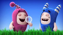 Cartoon Oddbods Animation ¦ Expect The Unexpected With Oddbods ¦ Animation Movies For Kids ,cartoons animated anime Movies comedy action tv series 2018
