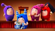 Cartoon Oddbods Animation _  Oddbods Funny Cartoons For Children 1 HOUSE ,cartoons animated anime Movies comedy action tv series 2018 part 2/2