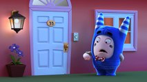 Weekend With Oddbods _ Funny Cartoons For Children _ Oddbods Mini Cartoon Movie ,cartoons animated anime Movies comedy action tv series 2018