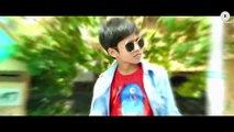 Babar Biye (Dekh Kemon Lage) Jeet Gannguli PC HD - video