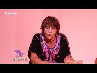 Qualidades e Defeitos de cada signo por Márcia Fernandes | Missão Impossível