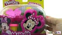 Minnie Pâte à Modeler Pâte à Modeler Play Doh Minnie Mouse Tampon Queen/princess Minnie Mo