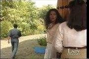 Amanti telenovela Episodio°33
