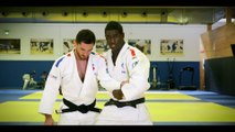 Judo - Les essentiels : Le kumi-kata