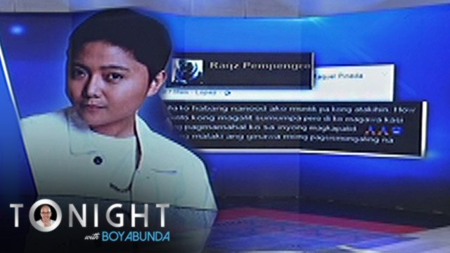 TWBA: Raquel Pempengco reacts to her son Jake Zyrus' MMK story