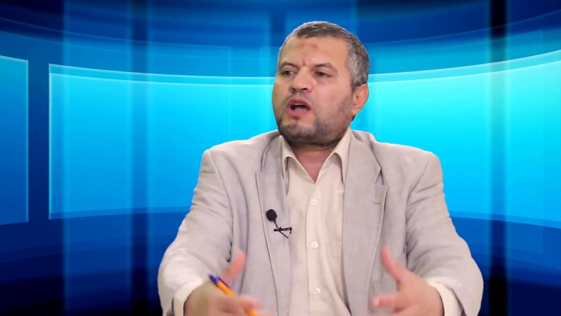 أخطاء رواية صابر مشهور عن إغلاق قناة مصر الآن وهل تم حظر شعار رابعة ومصطلح الانقلاب؟
