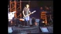 Muse - Sunburn, Stunt Festival, 05/26/2002