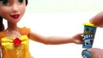 Chocolat cacao bricolage poupée pot ou Plastique poudre tutoriel Miniature yolandameow ♡
