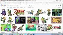 preparation de l'overlay pour le prochain zelda (29/08/2017 20:48)