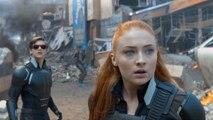 "Simon Kinberg Talks ""Human"" Approach To 'X-Men: Dark Phoenix'"