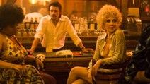 The Deuce Season 1 Episode 1 On HBO (Promo) Online