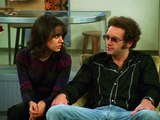 That '70S Show S07E09 You Can't Always Get What You Want