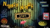 Ночнушка ночь в время отхода ко сну история приложение для Дети лиса и овца Лучший приложение для дитя